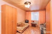 Снять квартиру посуточно в Свердловской области