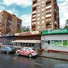 Купить квартиру метро Электрозаводская