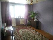 3-к квартира, ул. Георгия Исакова, 254, Купить квартиру в Барнауле, ID объекта - 333327524 - Фото 2