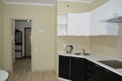Сдается двухкомнатная квартира, Снять квартиру в Домодедово, ID объекта - 333753476 - Фото 5