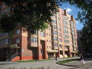 Купить квартиру ул. Бориса Богаткова, д.218