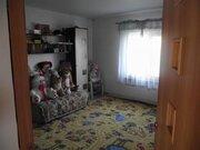 Продажа дома, Улан-Удэ, Ясевая, Купить дом в Улан-Удэ, ID объекта - 504587306 - Фото 22