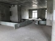 Предлагаю к продаже квартиру на ул.Остоженка 11, Купить квартиру в Москве, ID объекта - 321922568 - Фото 26