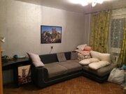 Снять квартиру ул. Шибанкова, д.43