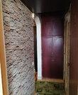 2-к.кв - 1 школа, Купить квартиру в Энгельсе, ID объекта - 329455976 - Фото 1