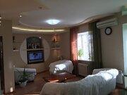 2-х на ул. Генкиной, Купить квартиру в Нижнем Новгороде, ID объекта - 326180208 - Фото 12