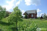 Дома на сутки в Дмитровском районе