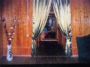 Дом в Благоварском районе, c Тан. Языково, Купить дом Тан, Благоварский район, ID объекта - 504043549 - Фото 3