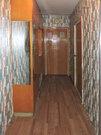 Продам 3-к квартиру, Москва г, улица Айвазовского 6к1, Купить квартиру в Москве, ID объекта - 333650706 - Фото 29