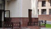 "47 500 000 Руб., ЖК ""Royal House on Yauza""- 4-х комн. кв-ра, 152 кв.м, 5 эт, 8 секция, Купить квартиру в Москве, ID объекта - 329988221 - Фото 8"