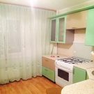 Снять квартиру ул. Маршала Куркоткина