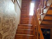 Продажа дома, Тюмень, Не выбрано, Купить дом в Тюмени, ID объекта - 504388362 - Фото 8