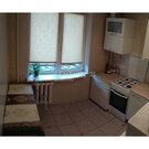 3 к.кв. 62.3 кв.м. в районе Энка, Купить квартиру в Краснодаре, ID объекта - 327601051 - Фото 6