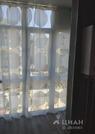 30 000 Руб., Аренда квартиры, Севастополь, Античный пр-кт., Снять квартиру в Севастополе, ID объекта - 336783307 - Фото 3
