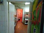 Пищевое Производство р-н ТЦ Апельсин 90 м2 без комиссии, Аренда склада в Севастополе, ID объекта - 900676813 - Фото 5