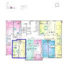 Продажа квартиры, Мытищи, Мытищинский район, Купить квартиру от застройщика в Мытищах, ID объекта - 328979332 - Фото 2