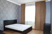 Сдается трехкомнатная квартира, Снять квартиру в Домодедово, ID объекта - 334097872 - Фото 7