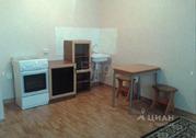 Купить квартиру ул. 26 Бакинских Комиссаров, д.5Г