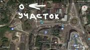 Купить земельный участок в Курской области