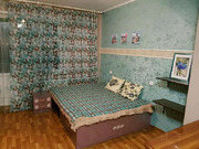Снять квартиру в Ефремове