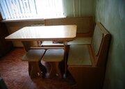 Сдается в аренду квартира г Тула, ул Луначарского, д 57, Снять квартиру в Туле, ID объекта - 333465214 - Фото 5
