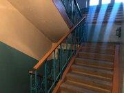 3-к квартира, ул. Лазурнаяя, 22, Купить квартиру в Барнауле, ID объекта - 333644956 - Фото 15
