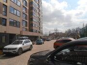 22 000 000 Руб., Продаётся видовой пентхаус с бассейном Краснодар, Купить квартиру в Краснодаре, ID объекта - 333982235 - Фото 46