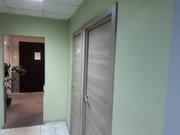 6 000 Руб., Сдам офис с юр.адресом., Аренда офисов в Зеленограде, ID объекта - 601141666 - Фото 3