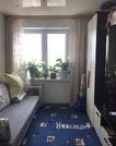 Купить квартиру ул. Тархова