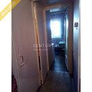 3 к. кв. пр. Строителей 35, Купить квартиру в Барнауле, ID объекта - 333468404 - Фото 2