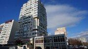 Купить квартиру с ремонтом в Южном районе, Заходи и Живи., Купить квартиру в Новороссийске, ID объекта - 334081044 - Фото 1