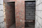 2 250 000 Руб., Продается 2-к квартира Вильямса, Купить квартиру в Батайске, ID объекта - 333803534 - Фото 5