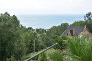Продажа дома, Сочи, Малоахунский проезд, Купить дом в Сочи, ID объекта - 504146068 - Фото 26