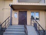 Квартира, ул. Валерии Барсовой, д.17 к.2, Купить квартиру в Астрахани, ID объекта - 331034030 - Фото 5