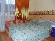 Сдам двух комнатную квартиру Сходня, Снять квартиру в Химках, ID объекта - 332266167 - Фото 13