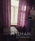 Купить квартиру ул. Пищевая