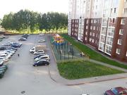 Продажа квартиры, Кемерово, Строителей б-р., Купить квартиру в Кемерово, ID объекта - 336443866 - Фото 1