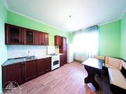 Купить квартиру Ярославское ш., д.107