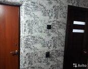 Купить квартиру в Нариманове