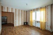 Купить квартиру ул. Карла Либкнехта