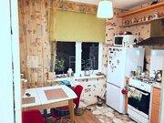 36 500 €, Продажа квартиры, Улица Сколас, Купить квартиру Юрмала, Латвия, ID объекта - 334210392 - Фото 2