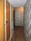Продам 3-к квартиру, Москва г, улица Айвазовского 6к1, Купить квартиру в Москве, ID объекта - 333650706 - Фото 32