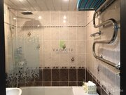 3-к квартира, 56 м, 2/5 эт., Купить квартиру в Нижнем Новгороде, ID объекта - 333407472 - Фото 11