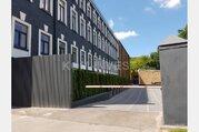 102 000 €, 3-комнатная квартира с ремонтом в новостройке в Агенскалнсе, Купить квартиру от застройщика Рига, Латвия, ID объекта - 322126605 - Фото 3