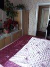 Продажа дома, Улан-Удэ, Ул. Сельская, Купить дом в Улан-Удэ, ID объекта - 504602886 - Фото 3