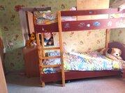 Продам дом в центре, Купить квартиру в Кемерово, ID объекта - 328972835 - Фото 6