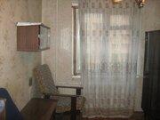Сдается комната в Сходне, Снять комнату в Химках, ID объекта - 701200389 - Фото 2