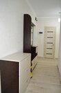 Сдается двухкомнатная квартира, Снять квартиру в Домодедово, ID объекта - 333753476 - Фото 18