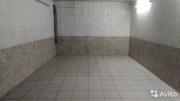 Купить гараж, машиноместо, паркинг в Томске
