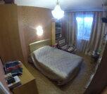 Продается 3-комн.квартира., Купить квартиру в Наро-Фоминске, ID объекта - 333268542 - Фото 5